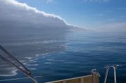 Orkney trip-4