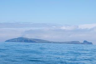 Orkney trip-8