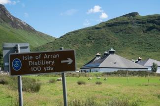 Arran-4