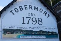 Tobermory-7