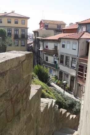 Porto-7