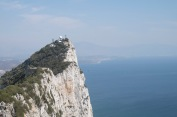 gibraltar-the-rock-1