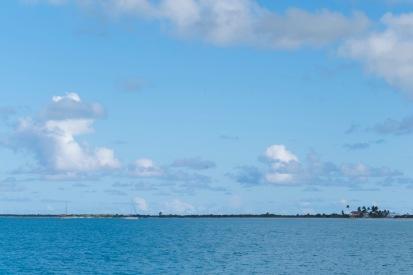 barbuda-1