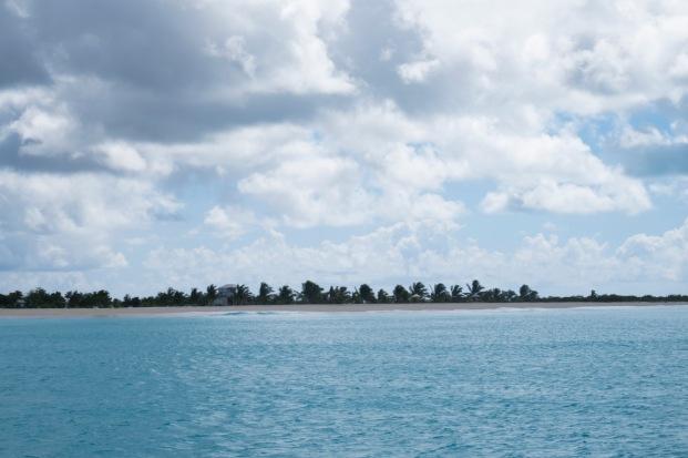 barbuda-4
