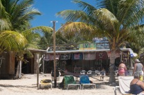 Anguilla-2