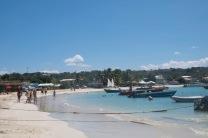 Anguilla-3