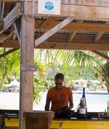 Anguilla-4
