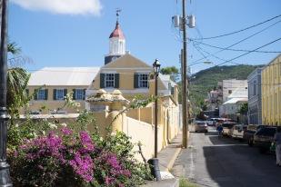 Lena Anvret St Croix-3