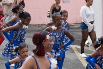 Lena Anvret St Croix-8