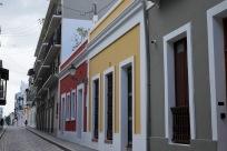 Lena San Juan-7